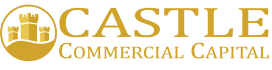 Castle Commercial Capital